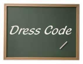 School Dress Code Essay - 774 Words - AVSAB Online